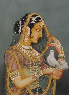The bird you set free   will always return home to roost  in your heart    In other words 'give wings and get wings'