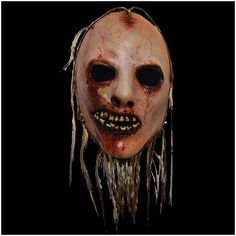 american-horror-story-bloody-face-mask