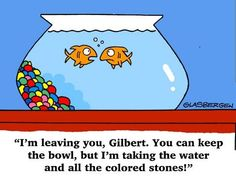 Joke From the River.....Share with all your friends for a good laugh. Happy Long Fishing Weekend.