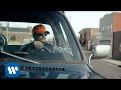 ▶ Kid Rock - First Kiss [Official Music Video] - YouTube