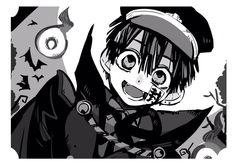 Read from the story imágenes de Jibaku Shounen hanako-kun 👻 by (Nagisa Akabane Shiota) with 678 reads. Otaku Anime, Comic Anime, Anime Guys, Manga Anime, Anime Art, Cthulhu, Animes Wallpapers, Pokemon, Anime Characters