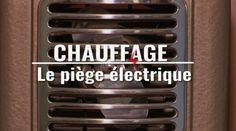 En France, plus de huit millions de logements sont chauffés à l'électricité. L'Hexagone possède autant de convecteurs que l'ensemble des foyers européens réunis. Pourtant, ce type de chauffage n'est pas très efficace, mais très cher. Et près de la moitié...