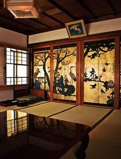12 Bedroom in Japanese style 2019 japanese decor bedroom, japan. - 12 Bedroom in Japanese style 2019 japanese decor bedroom, japanese apartment, japa - Japanese Style Bedroom, Japanese Style House, Traditional Japanese House, Japanese Homes, Japanese Living Rooms, Japanese Interior Design, Japanese Design, Asian Architecture, Architecture Design