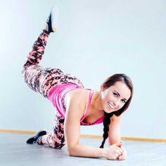 Ballet Skirt, Gym, Workout, Skirts, Fashion, Moda, Tutu, Fashion Styles, Skirt