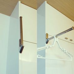 Wall Lights, Ceiling Lights, Bathroom Hooks, Track Lighting, Home Decor, Remodeling, Interior, Manualidades, Appliques