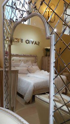 Savio Firmino | FINISHES | SAVIO FIRMINO | Other Brands And Designers |  Pinterest | Luxury Furniture