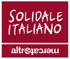 Scopri le storie dei produttori di #SolidaleItaliano nei reportage realizzati da Aldo Pavan
