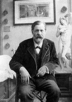 El ego no es dueño de su propia casa.... Sigmund Freud