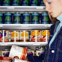 All you need to know about canned foods