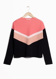 Let me live my Audrey Horne dreams out in this sweater *__*