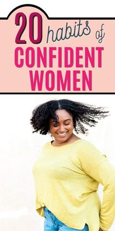 Exercise And Mental Health, Social Media Detox, Lack Of Confidence, Positive Psychology, Self Improvement Tips, Confident Woman, Social Anxiety, Mental Health Awareness, Life Organization