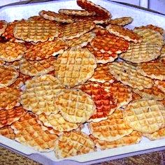 Snacks Für Party, Waffles, Meals, Breakfast, Recipes, Foods, Kitchen, Recipies, Morning Coffee