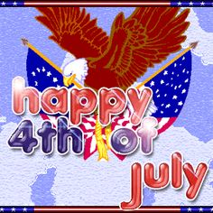 American Independence Day Messages 4th July Text Messages For Wishing