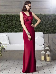 Dessy Collection Style 2899 http://www.dessy.com/dresses/bridesmaid/2899/?color=black&colorid=123#.Uwe37nmTSQY