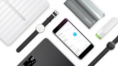 Learn about Nokia launches new digital health products as Withings name fades http://ift.tt/2rLgCSQ on www.Service.fit - Specialised Service Consultants.