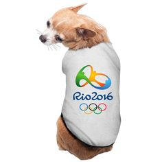 Unisex Rio De Janeiro Rio 2016 Olympics Adjustable Mesh Caps Sun Hat Sports Baseball Hats -- Awesome products selected by Anna Churchill