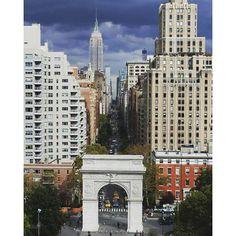 http://washingtonsquareparkerz.com/kimmelcenter-view-washingtonsquarepark-nyc/   #kimmelcenter #view #washingtonsquarepark #nyc