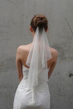 Die 17 Besten Bilder Von Brautfrisuren Wedding Hair Styles Bridal