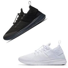 buy popular aaecf 795fa 28 Best España : Nike, New Balance, Adidas images | Adidas, Athletic ...
