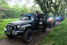 Pajero Sport, Touring, Harley Davidson, Jeep, Monster Trucks, Vehicles, Car, Automobile, Rolling Stock