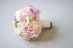 Wedding Bouquets, Marie, Ethnic Recipes, Wedding Brooch Bouquets, Bridal Bouquets, Wedding Bouquet, Wedding Flowers