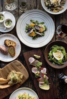 Best Italian Restaurants in Seattle, WA - Thrillist