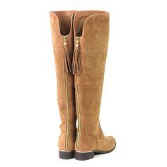 boots - botas - bota cano longo - bota over the knee - Inverno 2016 - ca20f7be481