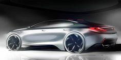 https://www.behance.net/gallery/40168021/Kia-K5-2022-Concept