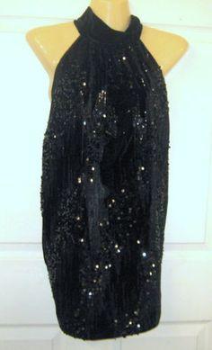 d4cf6e63721a BISOU-BISOU-MICHELLE-BOHBOT-Evening-Dress-Size-XL-