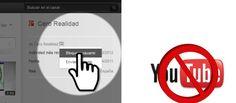 Como bloquear un canal de YouTube con pocos pasos