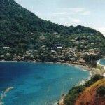Dominica Dominica Dominica, Caribbien – Travel Guide