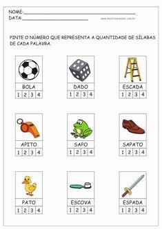 Tracing Worksheets, Teaching, Menu Principal, Hinata, Homeschooling, Language Activities, Abc Centers, Writing Activities, Kids Learning Activities