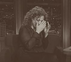 Shit Alex Kingston says <----OMG, I am now addicted to this tumblr.