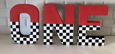 3 Year Old Birthday Party Boy, 2nd Birthday Party For Boys, Race Car Birthday, Race Car Party, Baby Boy First Birthday, Cars Birthday Parties, Birthday Ideas, Car Themed Birthday Party, Cars Theme Cake