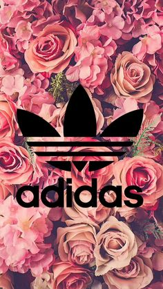 Hintergrund - Saskia Saskia - Picpics - We For Pics - Dekor İdea Adidas Iphone Wallpaper, Nike Wallpaper, Pink Wallpaper Iphone, Cute Wallpaper Backgrounds, Tumblr Wallpaper, Aesthetic Iphone Wallpaper, Galaxy Wallpaper, Disney Wallpaper, Flores Wallpaper