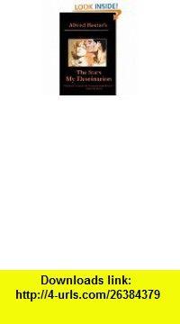 The Demolished Man Alfred Bester, Vincent DiFate, Kurt Vonnegut ,   ,  , ASIN: B000CR2B80 , tutorials , pdf , ebook , torrent , downloads , rapidshare , filesonic , hotfile , megaupload , fileserve