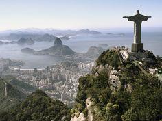 Le guide de Rio de Janeiro