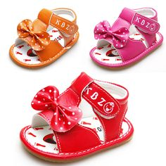 2661778ec529 Baby sandals 2013 summer baby girls bow shoes toddler shoes sandals soft  outsole shoes  14.33 Baby