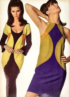 1960s fashion                                                                                                                                                                                 More