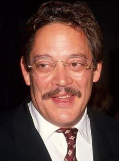 raul julia imdbraul julia levy, raul julia of course, raul julia death, raul julia gravesite, raul julia last days, raul julia, raul julia imdb, raul julia street fighter, raul julia net worth, raul julia actor, raul julia muerte, raul julia morte, raul julia biografia, raul julia biography, raul julia morreu, raul julia morreu de que, raúl julia levy, raul julia aids, raul julia causa muerte, raul julia levy imposter