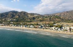 Malibu, California - Google Search