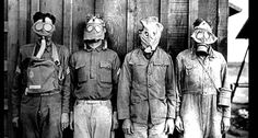 Russian sleep experiment: how scary creepypasta stories go viral Paranormal, Russian Sleep Experiment, Scary Urban Legends, Scary Creepypasta, Sleep Studies, Unexplained Mysteries, Scary Stories, Scariest Stories, News Website