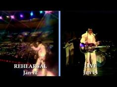 ELVIS: ALOHA- The Unanswered Questions - YouTube