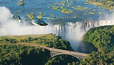 The Matetsi River Lodge and the Matetsi River House are located within the Matetsi Private Game Reserve at the Victoria Falls of Zimbabwe, Southern Africa. River Lodge, Private Games, Luxury Card, Best Honeymoon, Game Reserve, Fun To Be One, Rafting, Luxury Travel, Wonders Of The World