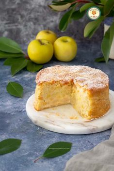 Love Cake, Cakes And More, Sweet Recipes, Camembert Cheese, Frosting, Biscuits, Cake Decorating, Bakery, Food And Drink