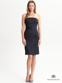 $198. it says the color is true navy ... you tell me ?