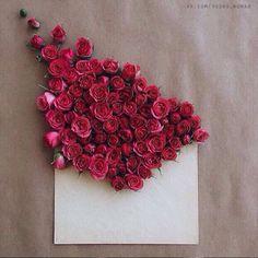 #flowerlover