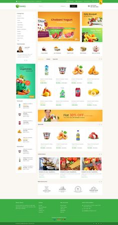 #Mega #Opencart #Responsive #Theme is specialized for #Electronics #Fashion #Auto #automotive #tools #Furniture #crafts #Gift #Flowers #Organic #Grocery #Apparel #Wine #Multipurpose #TemplateTrip - https://goo.gl/uc4g46