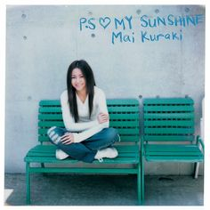Outdoor Furniture, Outdoor Decor, My Sunshine, Entryway Bench, Japanese, Collections, Home Decor, Album, Entry Bench