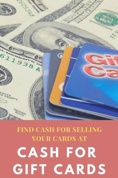 Cash 4 Gift Cards is offering discounted gift cards online? Here you can find a range of gift cards from different types of American brands, offered for affordable rates. We are a popular company based in America and offer cash for your gift cards as well. Hence, all you need to do is checkout, Cash 4 Gift Cards America's website and browse through to know the steps to sell gift cards for cash instantly. Sell Gift Cards Online, Gift Card Exchange, Cash Gift Card, Discount Gift Cards, Your Cards, Range, Popular, Website, American